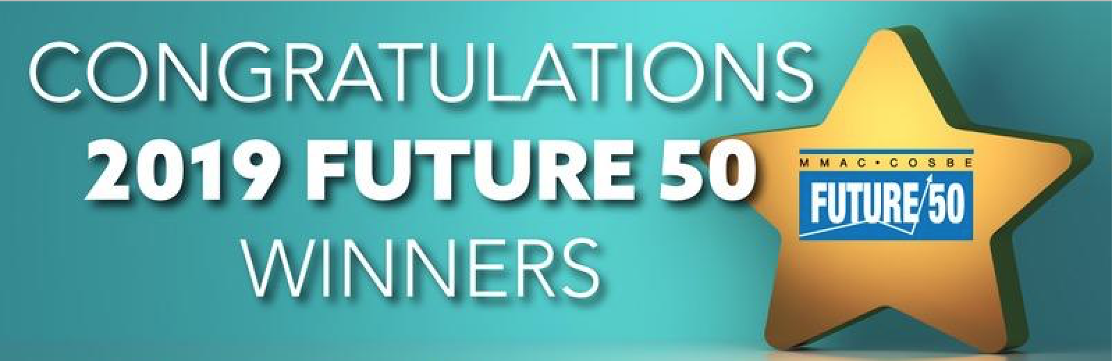 Price Erecting named a Future 50 company!